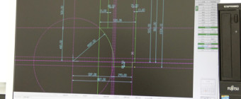 CADデータ